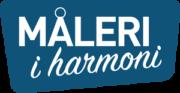 Måleri i Harmoni AB Logo